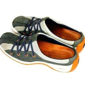 Cole Haan Nik Air Women's Comfort Shoes Size 7